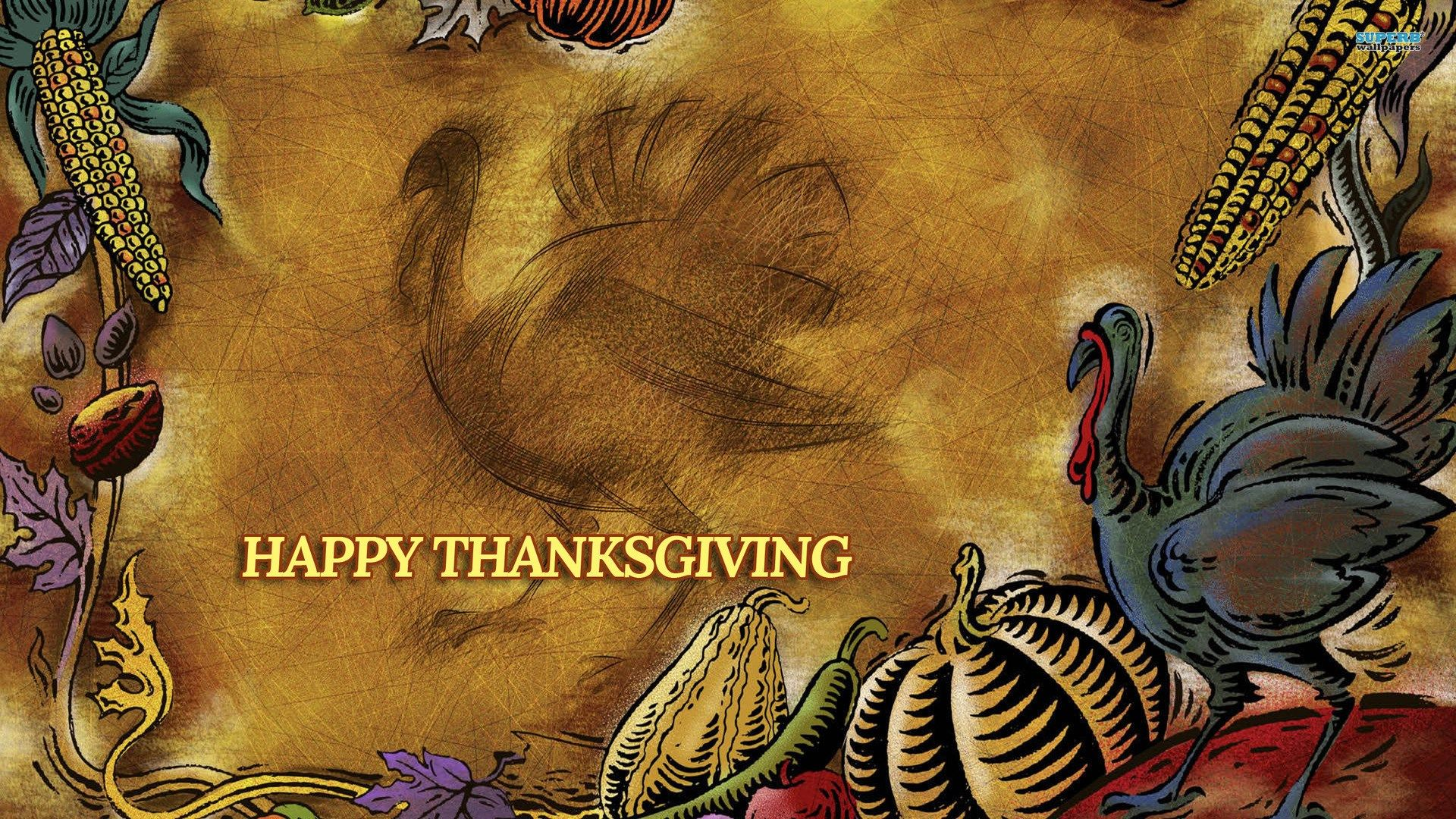 Thanksgiving wallpapers archives wallpaper ololoshka pinterest