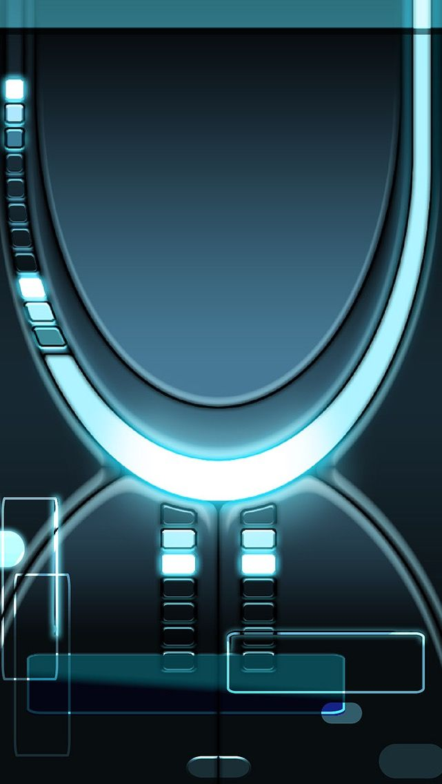 TAP AND GET THE FREE APP! Lockscreens Art High Tech