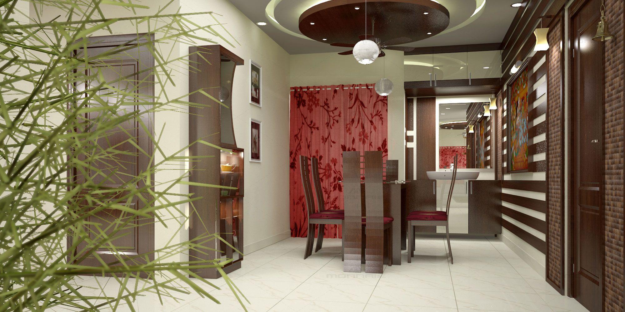 Feel Interesting Appealing Interior Decorating Interior Design
