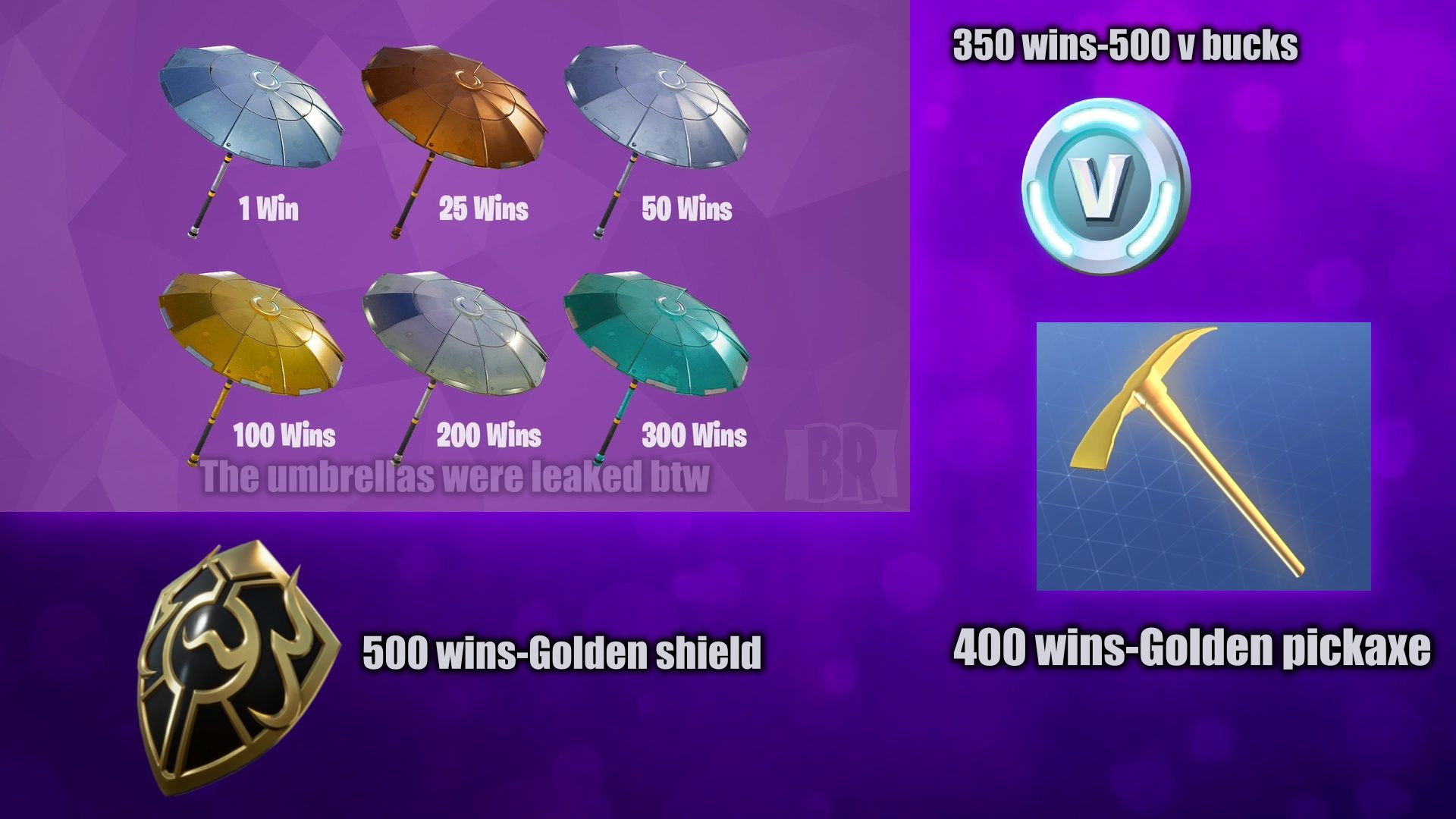 What About Some Long Term Challenges Via R Fortnitebr Fortnite
