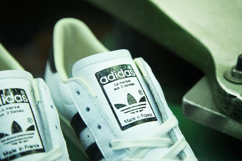 SUPERSTAR adidas Pinterest Superstar made ADIDAS france in 0qwpIqPF