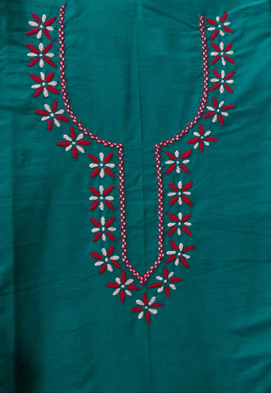 Neck Pattern Embroidery Blouse Designs Embroidery Neck Designs Hand Work Blouse Design,Creative Design Workspace