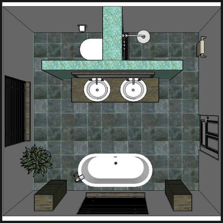 Photo of 9 Geheime Ratschläge, um ein herausragendes Badezimmer zu Hause umgestalten zu lassen #showerremodel