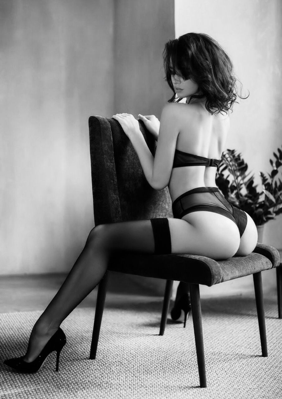 tumblr Erotic lingerie