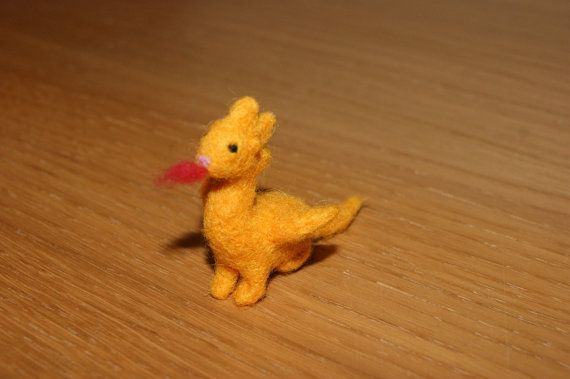 Felted dragon, dragon miniature, tiny dragon #feltdragon Felted dragon, dragon miniature, tiny dragon #feltdragon Felted dragon, dragon miniature, tiny dragon #feltdragon Felted dragon, dragon miniature, tiny dragon #feltdragon