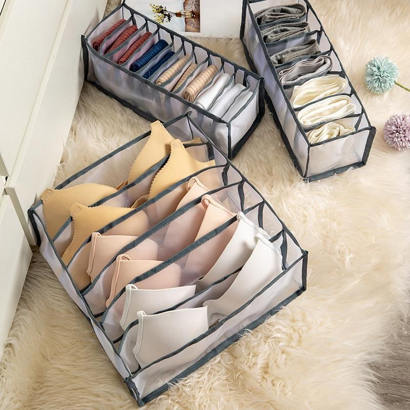 Indoor Non-slip Thermal Socks – comfures