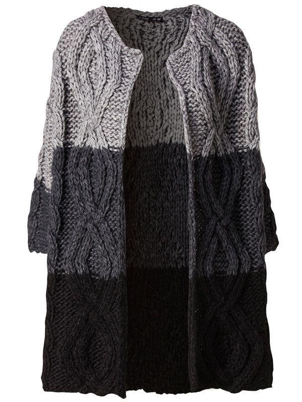 Вязанные свитера со схемами спицами фото 264