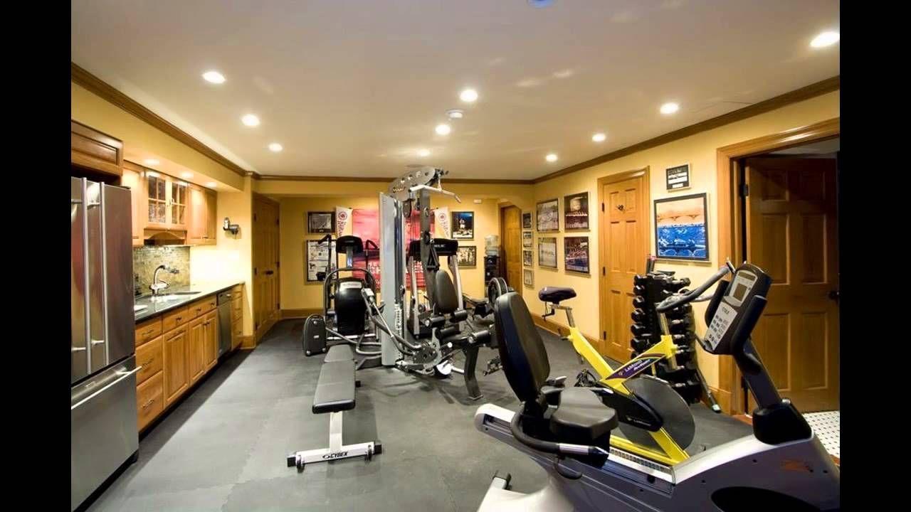 basement gym ideas on a budget of dragonsfootball17 rh dragonsfootball17 com