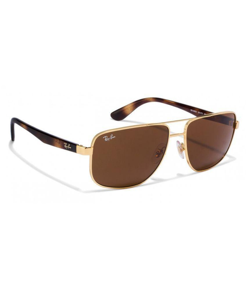 af56c8863a5 16 New Rayban Square Sunglasses Recommendations - new square ray ban ...
