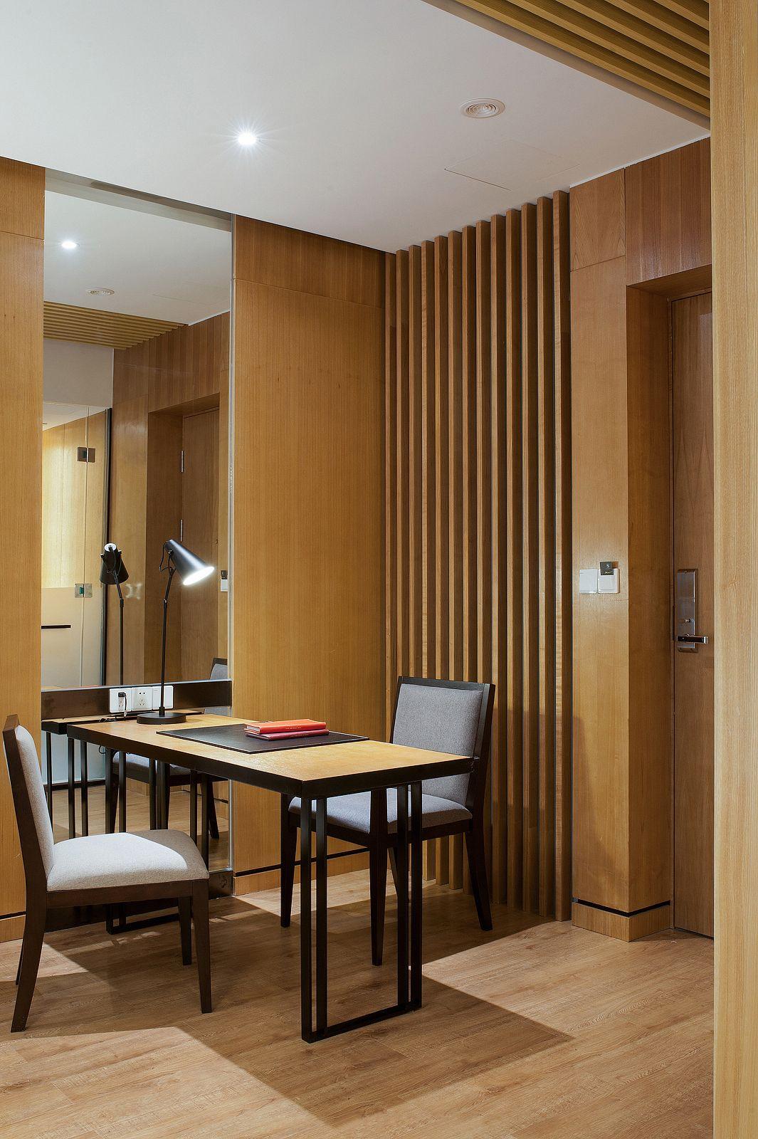 Hotel Room Furniture: Professional Manufacturer Modern Design Hotel Guest Room