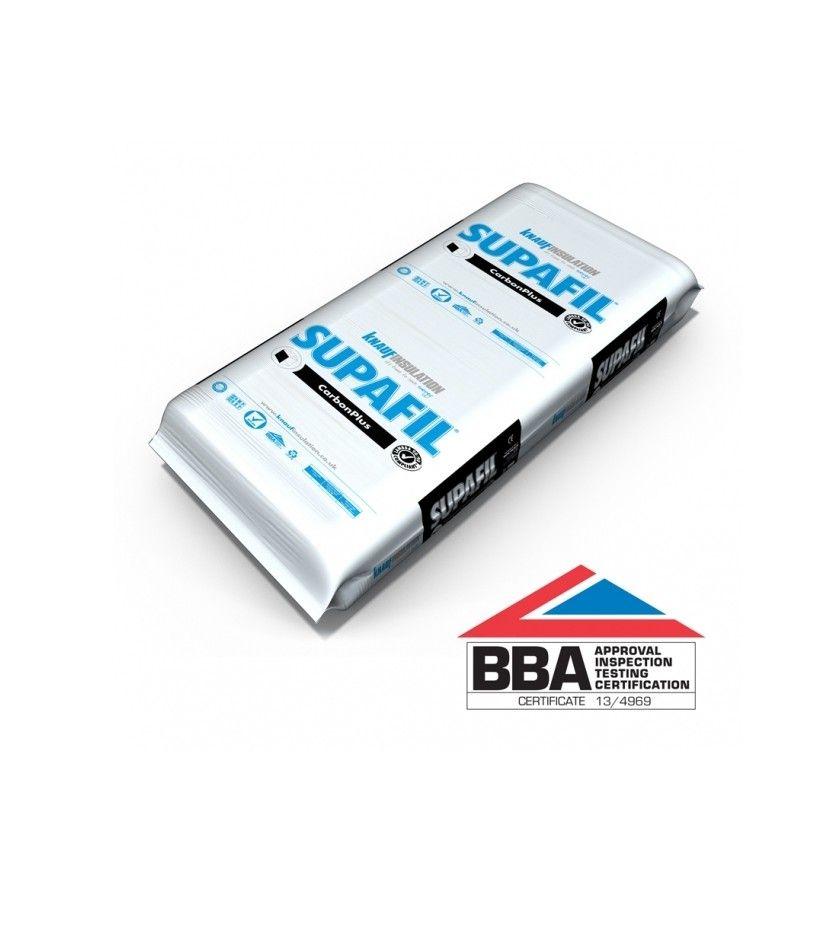 Knauf Insulation, the UKs leading insulation supplier, adds