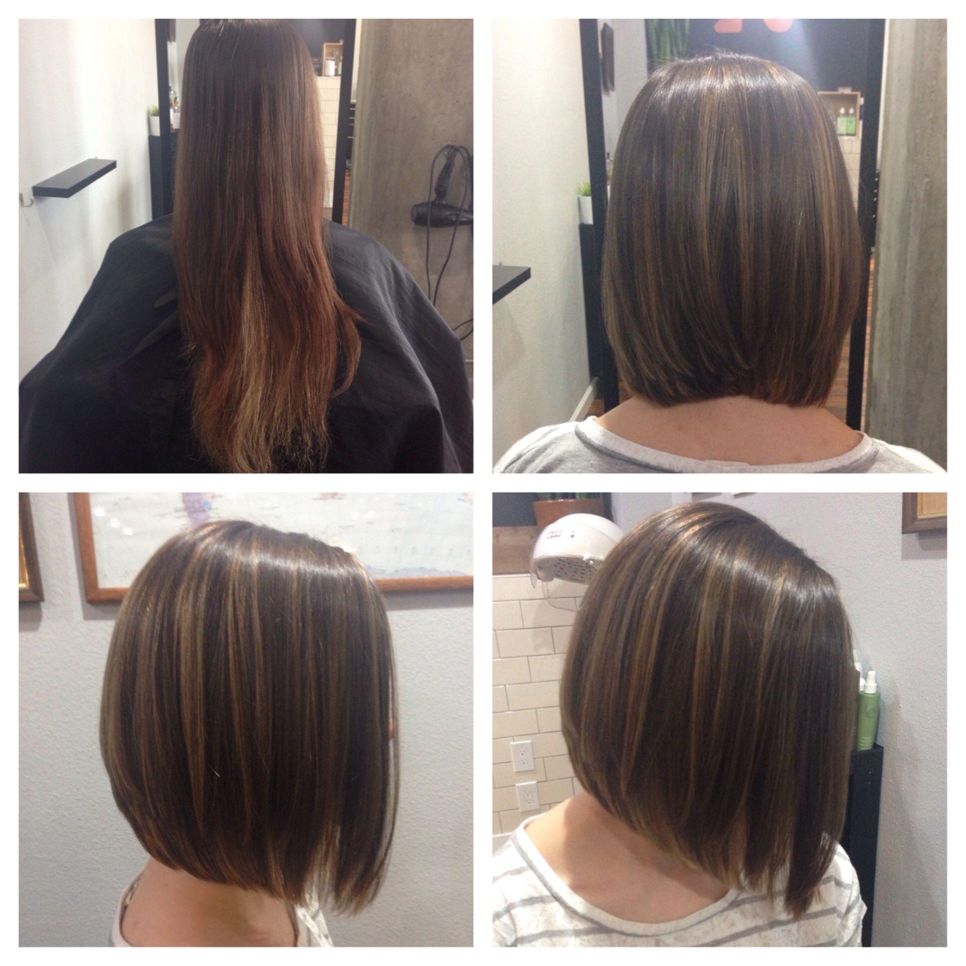 Pin By Jess Richie On Hairs Shoulder Length Bob Haircut Bobs For Thin Hair Hair Styles