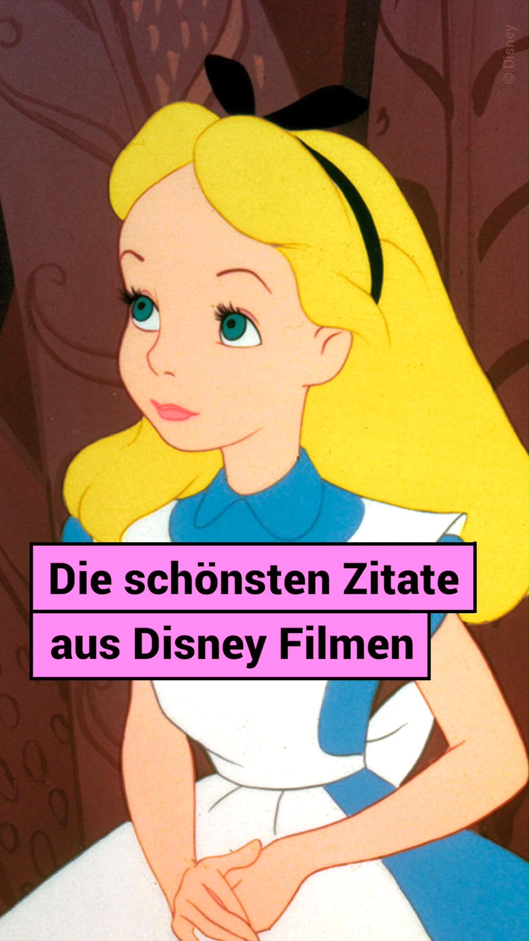 Noch mehr schöne Zitate für jede Gelegenheit findest du bei gofeminin.de