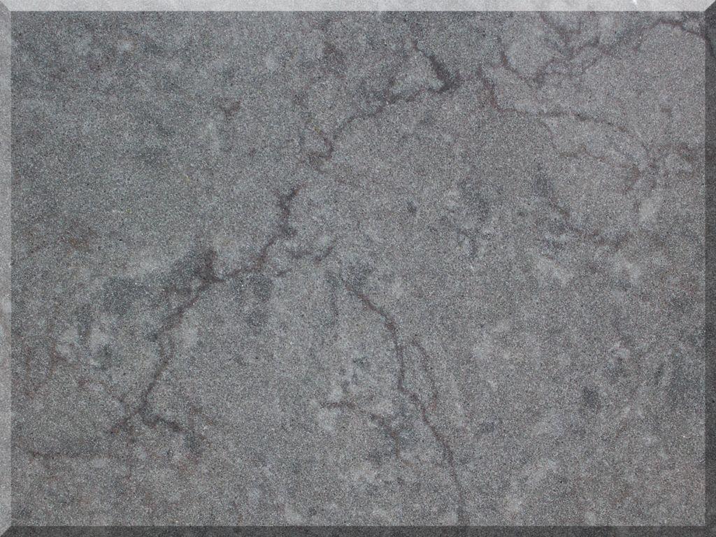 Outdoorküche Klein Quartz : Bq8816 blue savoy #vicostone #quartz #countertops
