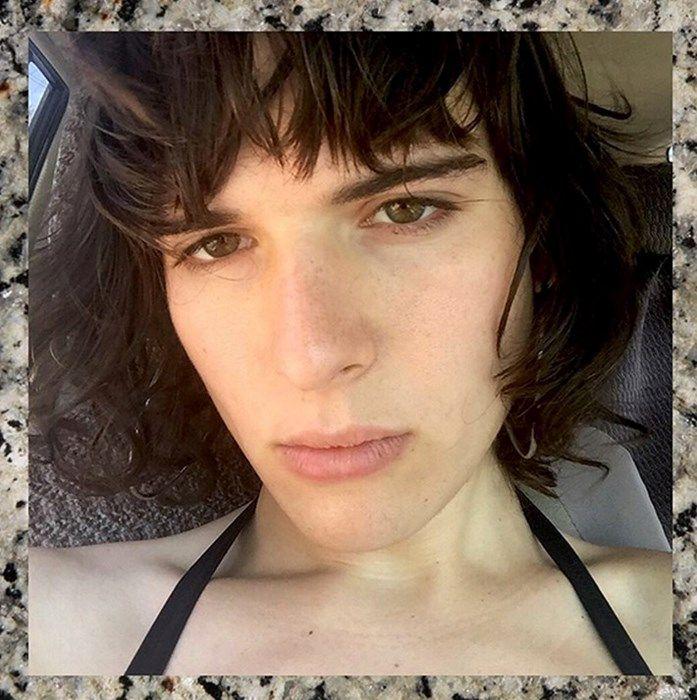 sex dating trans sex