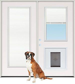 Builders Surplus YEE HAA | Discount Patio Doors | Atlanta | HOME ...