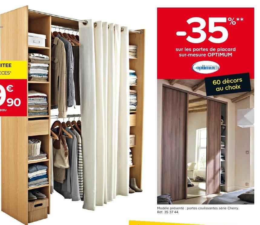 www castorama catalogue stunning catalogue castorama du au mars with www castorama catalogue. Black Bedroom Furniture Sets. Home Design Ideas