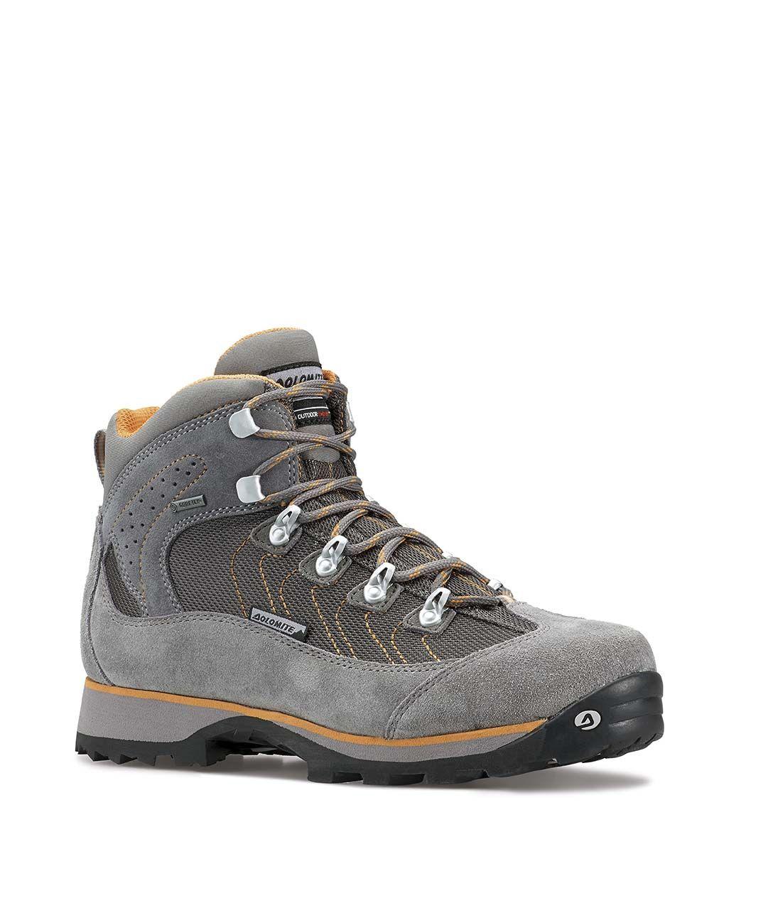 1982ec5b25e נעלי Shoes DOLOMITE Genzianella EVO GTX דולומיט
