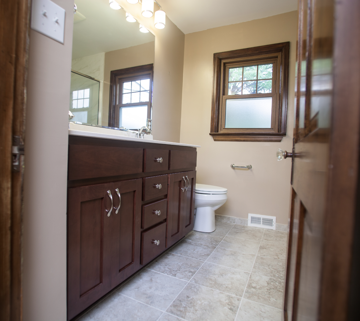 Bathroom Remodeling In Louisville Ky Bathrooms Remodel Restroom Remodel Bathroom Design