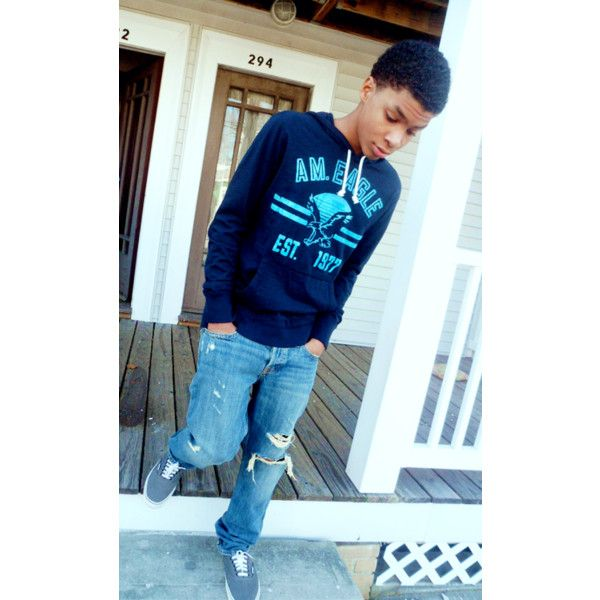 Follow Me On Instagram ItsBriannaa Oᗯeeee - Cute light skin boys tumblr