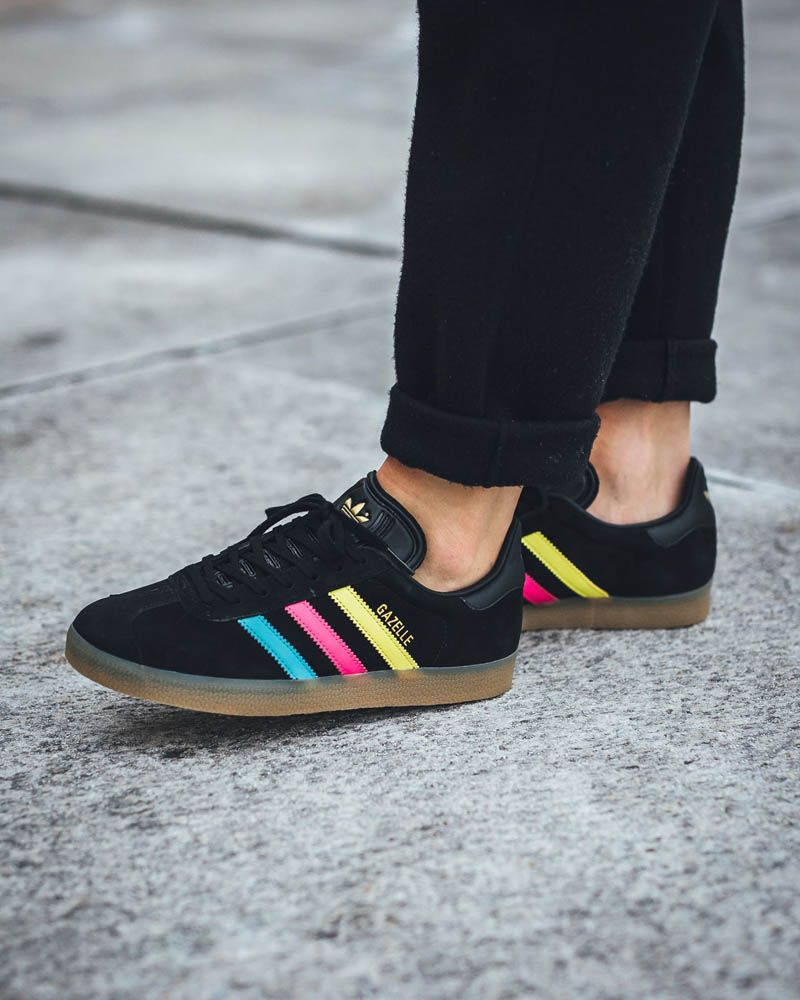 new adidas shoes for men's 2017 outfits with ankle 607033