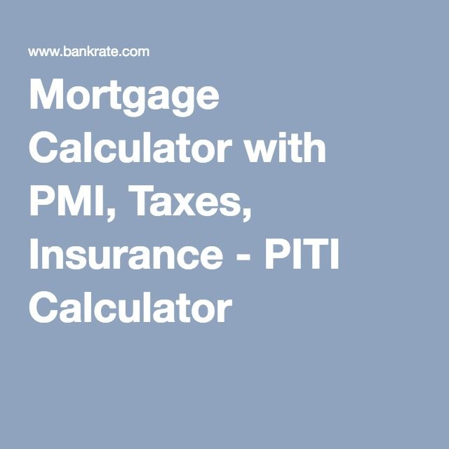 Attractive Mortgage Calculators    Bankrate.com | Real Estate Advice | Pinterest |  Calculator, Real Estate And House