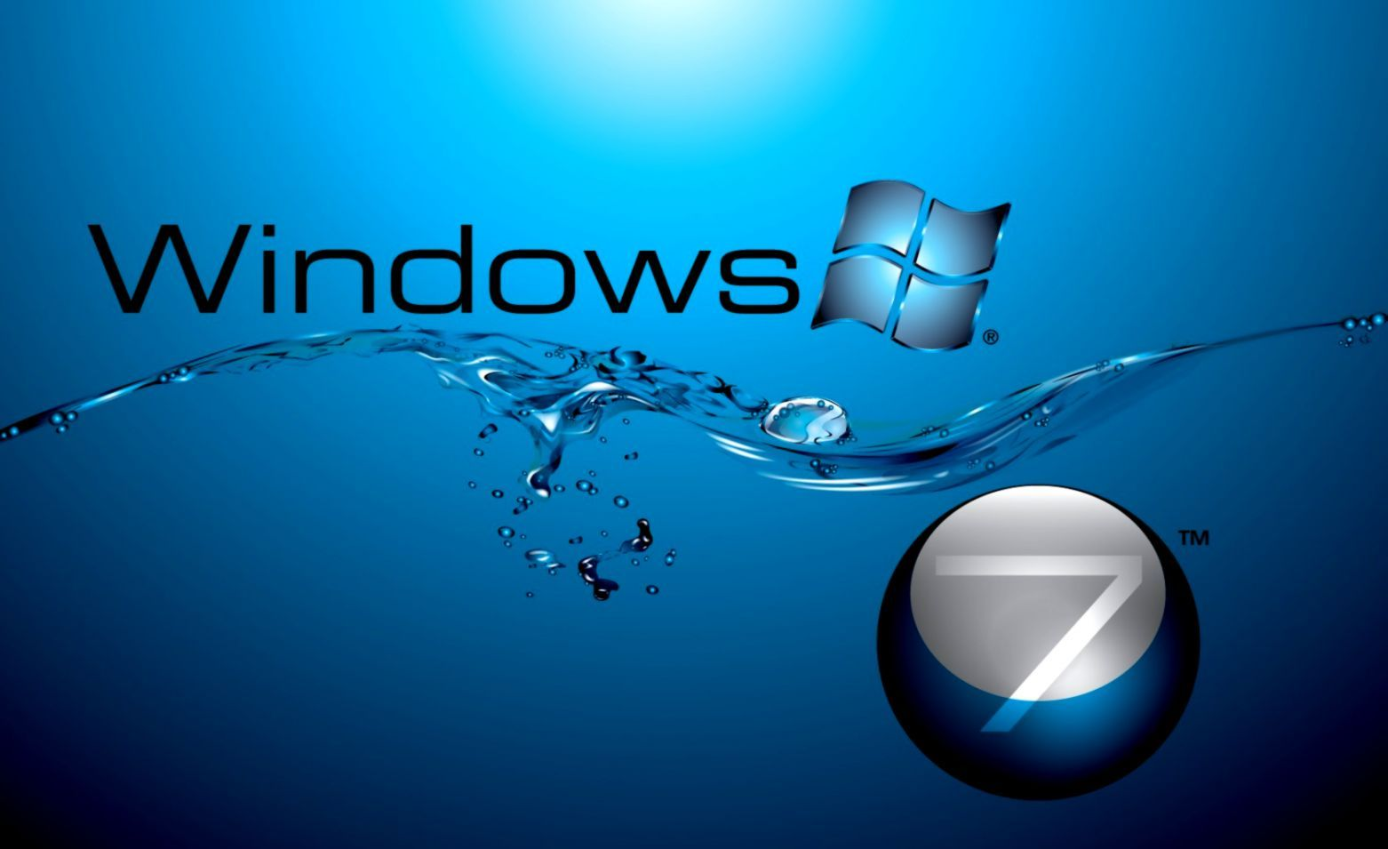 Undefined Windows 8 Wallpapers 1080p 34 Wallpapers Adorable Wallpapers Windows Wallpaper Moving Wallpapers 3d Desktop Wallpaper