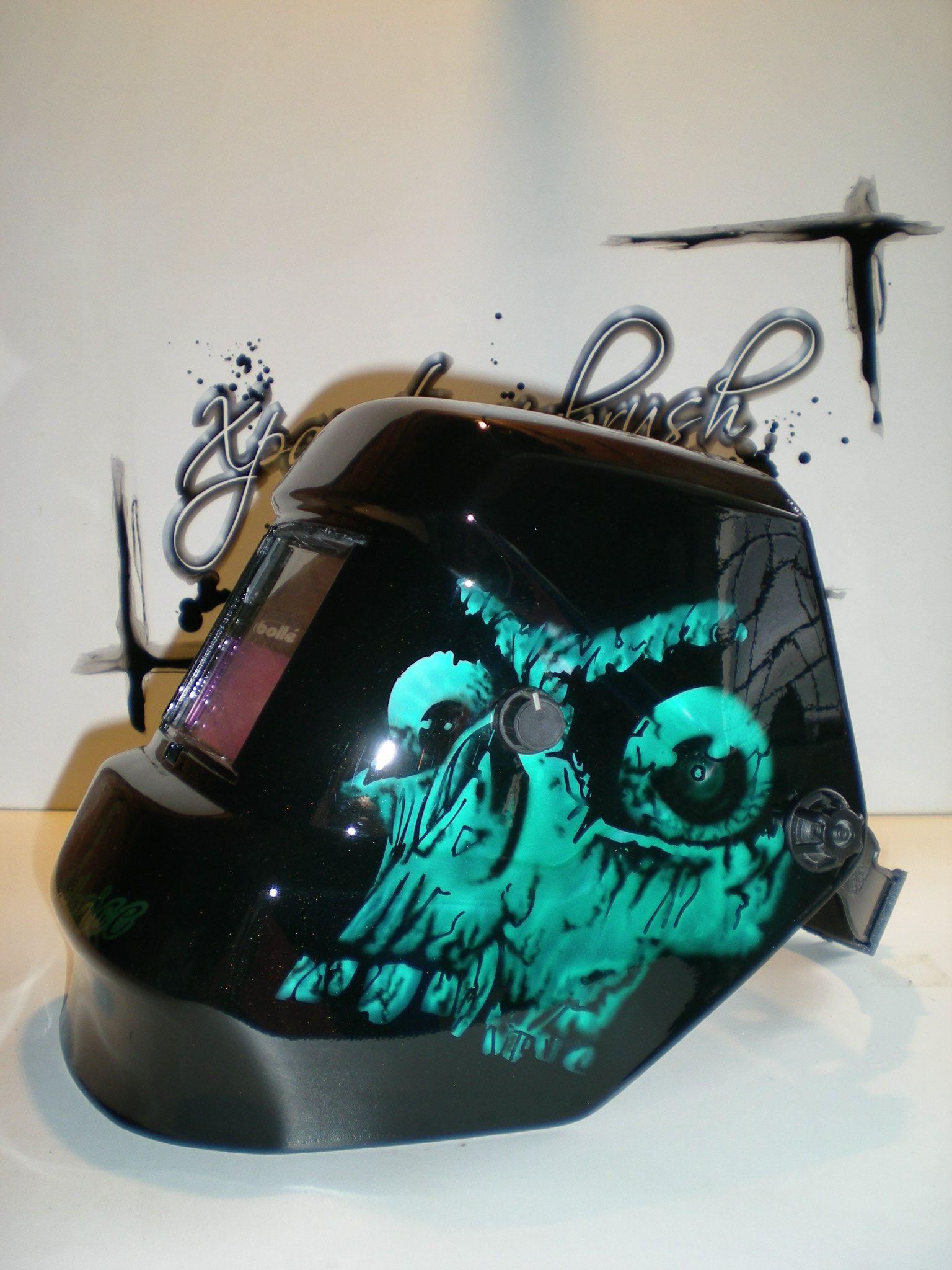 1000 ideas about masque soudure on pinterest art metal