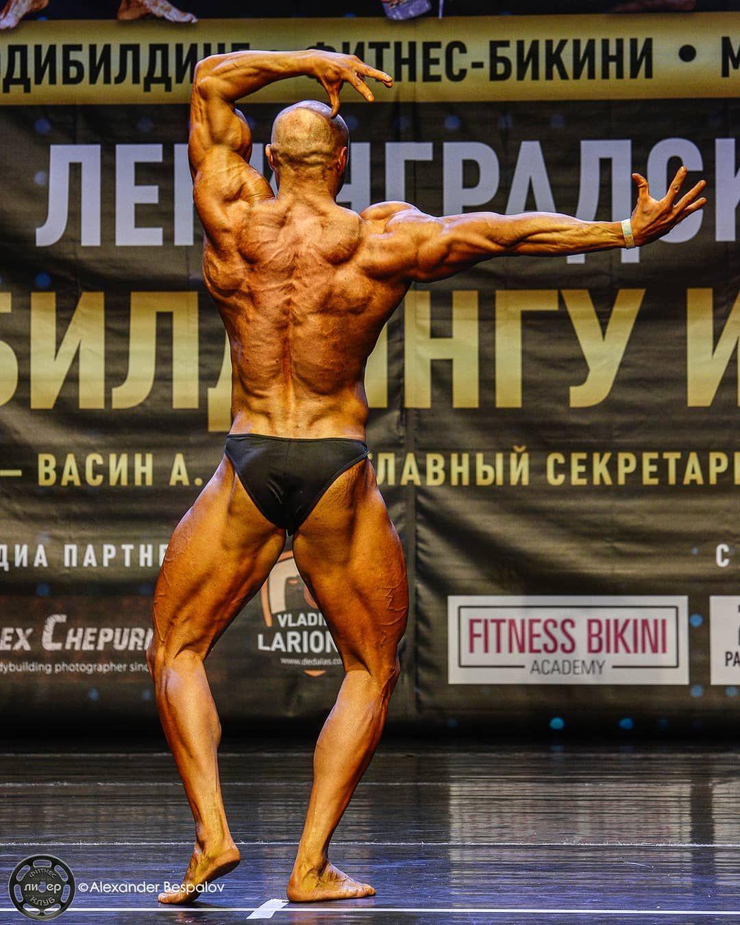 чемпионат Ленинградской области  по бодибилдингу и фитнесу 2019. избранное. @evgeniy_ifbb #photoshoo...