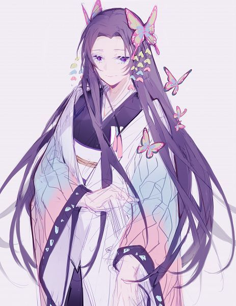 Cre Zerochan Anime Demon Anime Anime Images