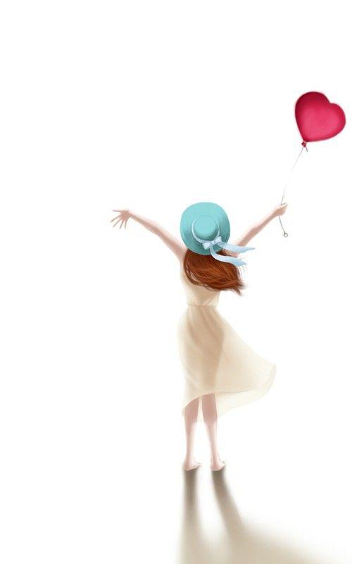 imagen descubierto por Min. Descubre (¡y guarda!) tus propias imágenes y videos en We Heart It