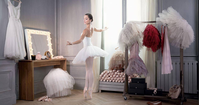 …Ballerines Repetto En Entree Leau 2019… De Scene Parfum l1cKFJ