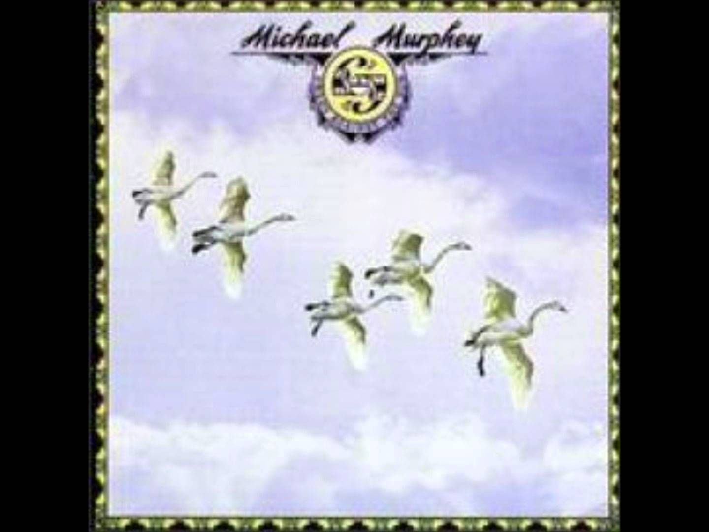 John Denver & Michael Martin Murphey - A Mansion On The Hill