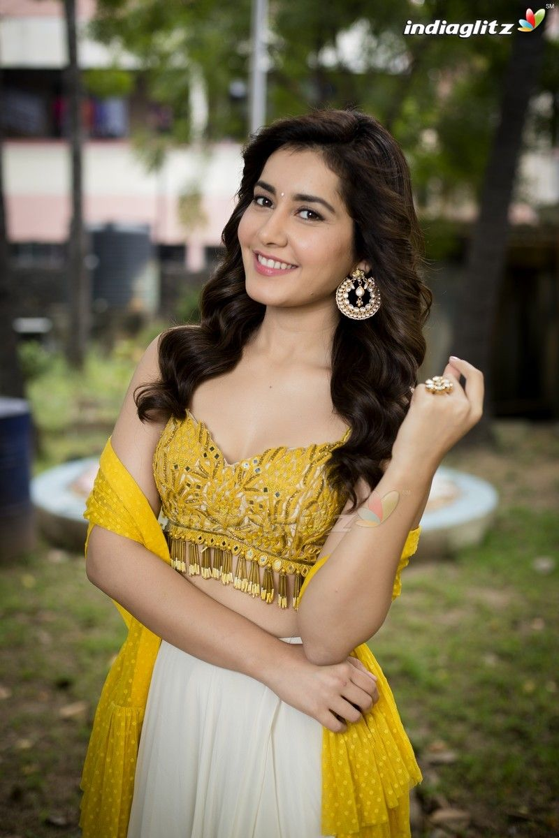 Rashi Khanna Indian actresses, Beautiful bollywood