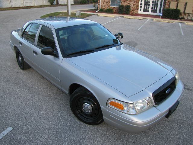 Police Cars For Sale >> Online Unmarked Police Cars Cop Cars Online Undercover Cop