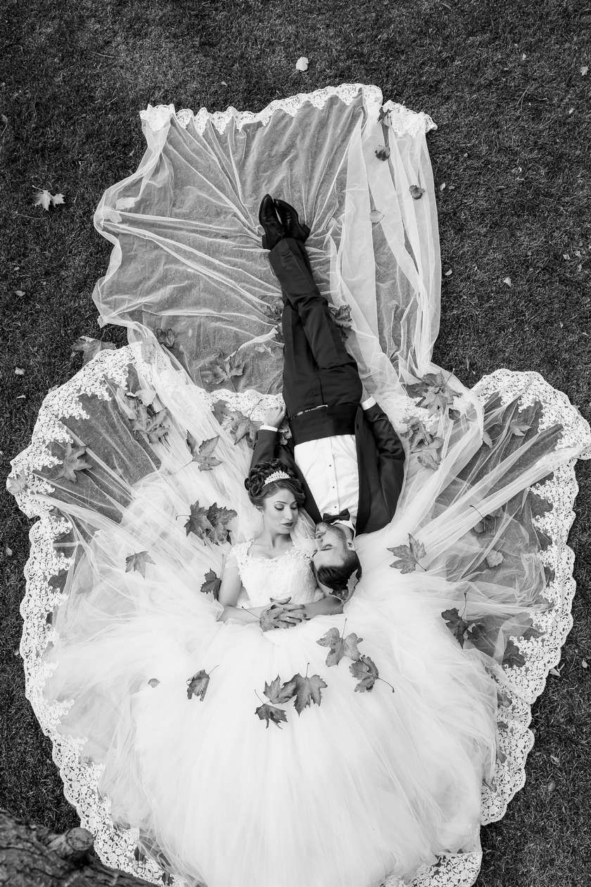 Great wedding photography your big day is just about the most