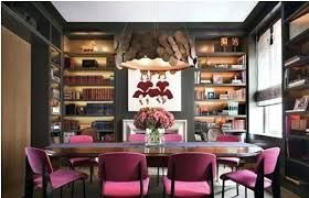 Image Result For Dining Room Office Combo Design Ideas