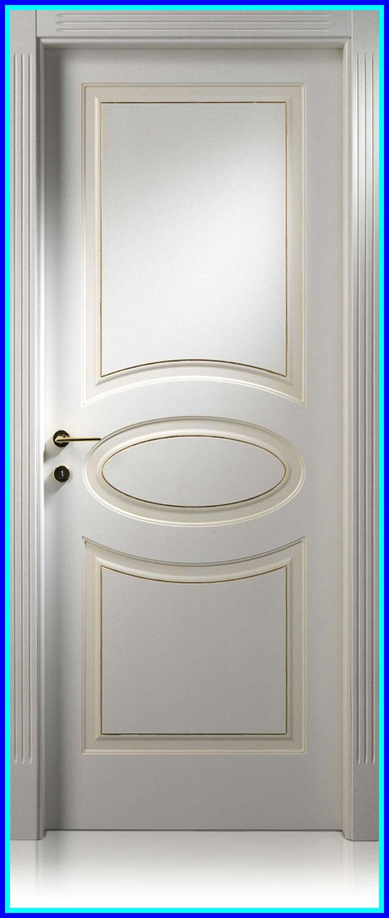 63 Reference Of New Interior Door Home Depot Bedroom Door Design Doors Interior Door Design