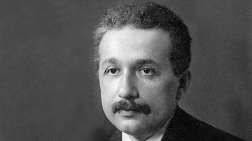 Top 10 Famous Persons With Schizophrenia In The History We All Have Heard About Schizophrenia Up To This Mom Einstein Albert Einstein Albert Einstein Quotes