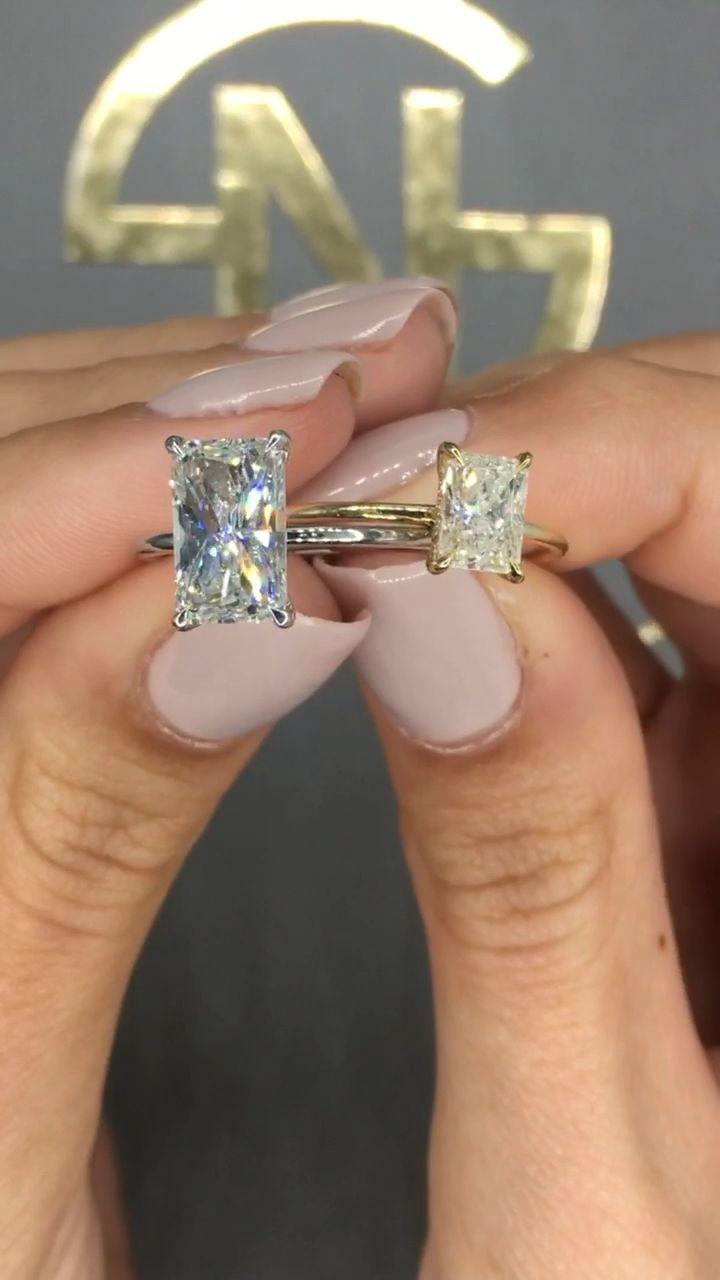 Pin On Diamond Rings Cocktail