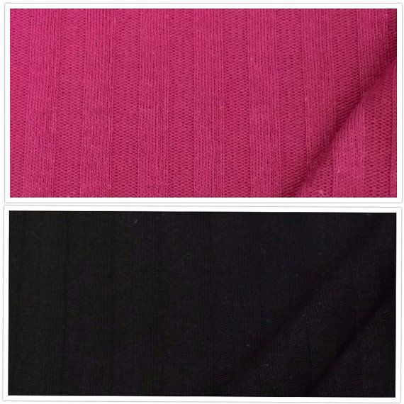 2f310cbf5fc 100% Cotton Poorboy | In Stock Fabric | Fabric, Cotton, Knitted fabric