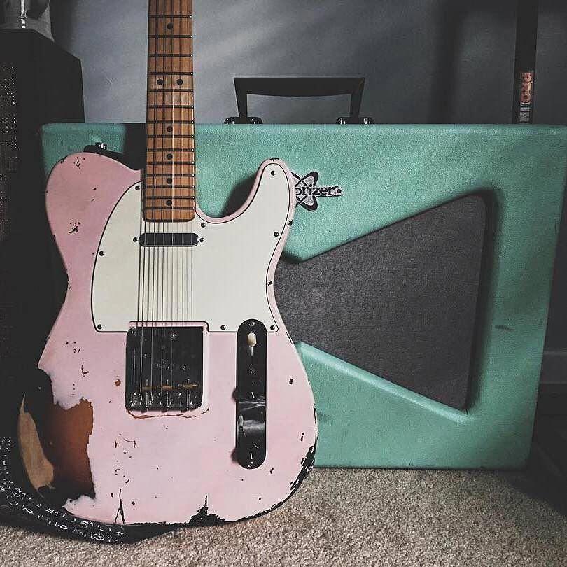 Fender Guitar Gifts For Men Fender Guitar Lunch Box #guitarsdaily #guitarsecret #FenderGuitars #fenderguitars