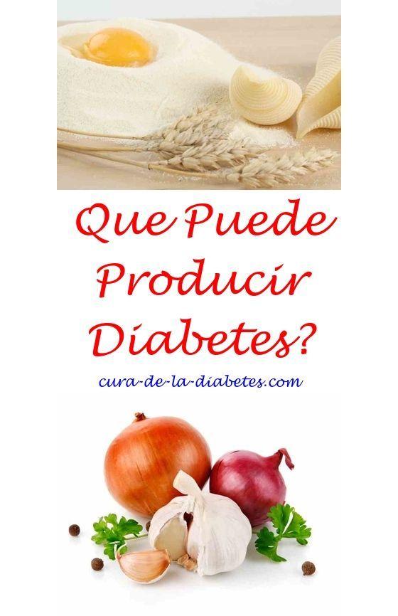 Dieta para diabetes tipo 2 pdf