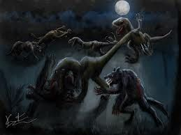 werewolves - Google Search