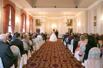 Pin By Emma Eades On Ringwood Hall Hotel Wedding Venues
