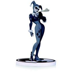 Batman: Black & White: Statue: Harley Quinn (2nd Edition)