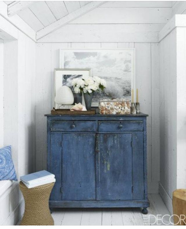 Windham Tall Cabinet with Drawer Teal - Threshold™ | 1 Condo ...