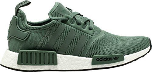 Adidas Mens Originals NMD XR1 Shoes Limited Exclusive Cargo Trace Green 11  DM US >