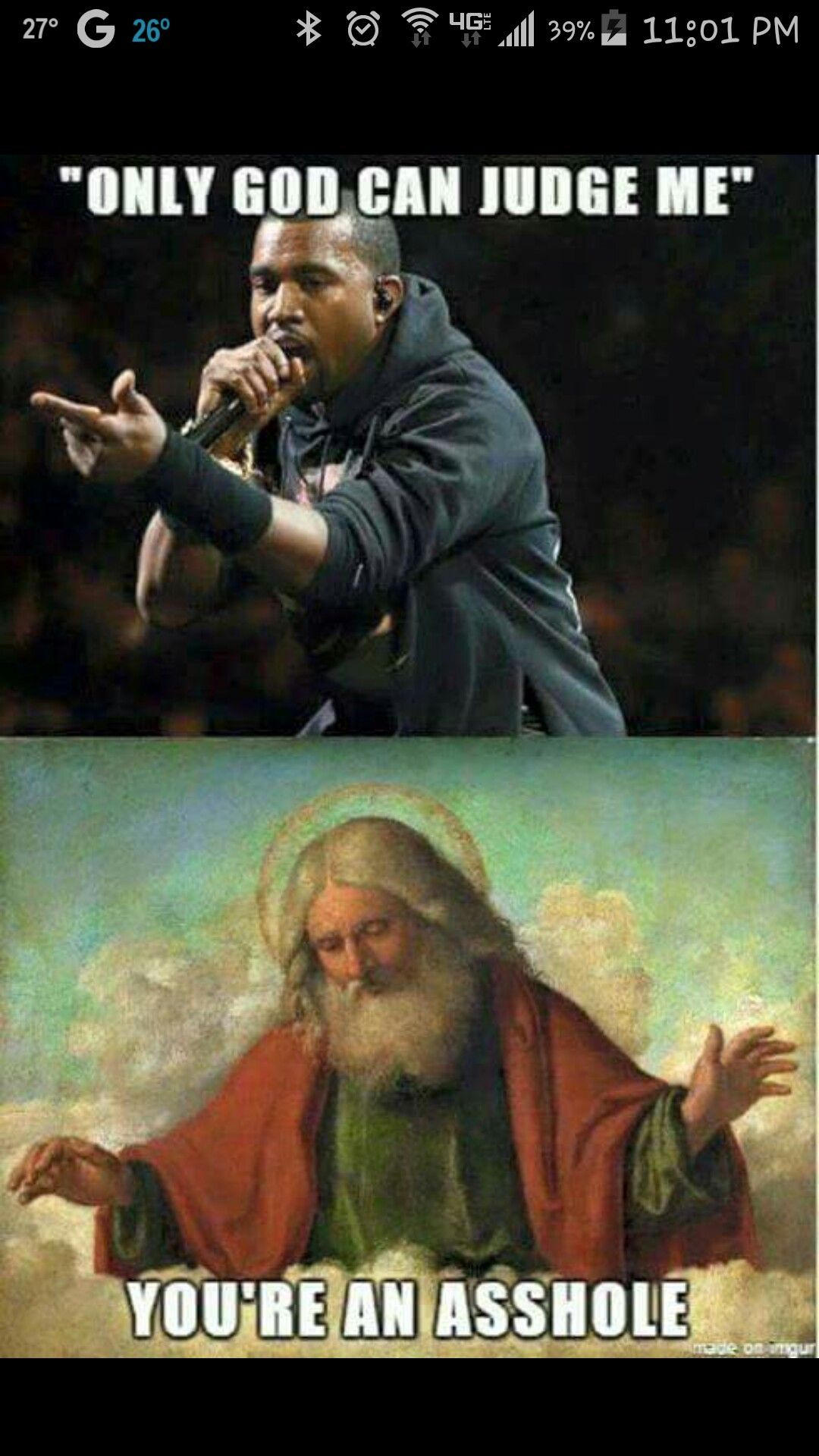 Pin By Melanie Midthun On Funny Shit Kanye West Funny Funny Pictures Pinterest Humor