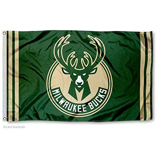 Pin by Sports Flags Pennants Company on NBA Flags | Banners